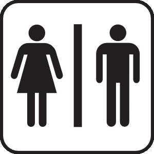 Kesehatan organ intim baik pria maupun wanita wajib dijaga kebersihan ...